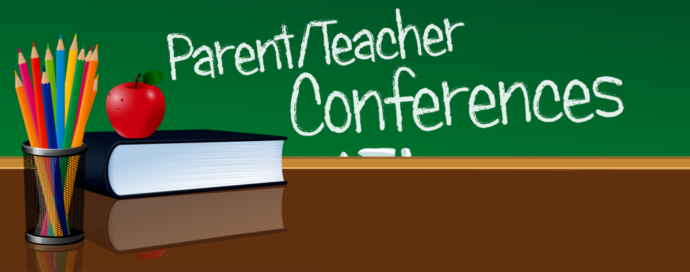 MTVES Parent-Teacher Conferences