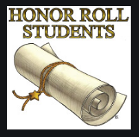 MCS Honor Roll Students