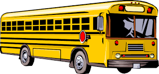 Updated: Important announcement  for Bus 11 Readfield Riders