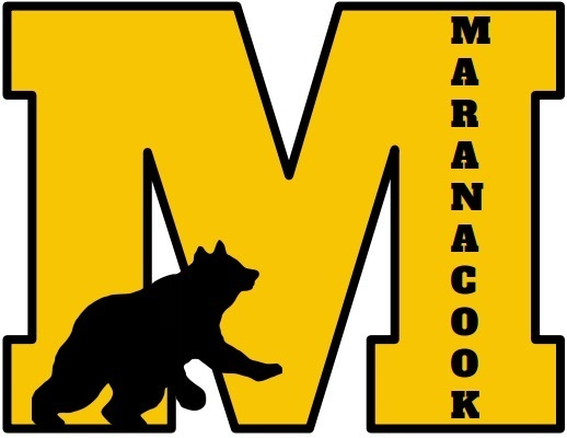 Maranacook Welcome Back & Open House
