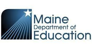 Message from Maine Education Commissioner regarding Fall 2020 Survey