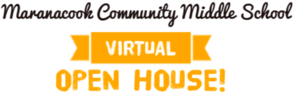 MCMS Virtual Open House 20-21