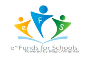 E~Funds for Schools Lunch Payments