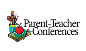 Mt. Vernon Elementary P/T Conferences