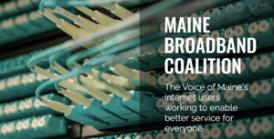 Maine Broadband Coalition