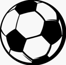 MCMS is looking for a soccer coach for our Girls B team. If interested, please email: brant_remington@maranacook.com