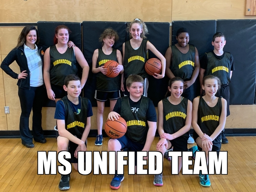 MS Unified
